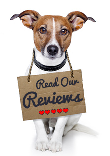 Read our Reviews - Community Veterinary Clinic - Turlock, CA