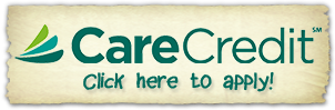 CareCredit - Veterinarian - Community Veterinary Clinic - Turlock, CA