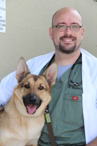 Veterinarian - Community Veterinary Clinic - Turlock, CA