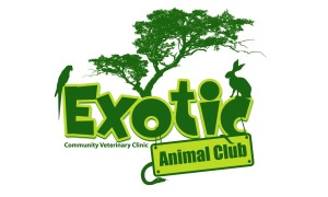 Exotic Animal Club_9
