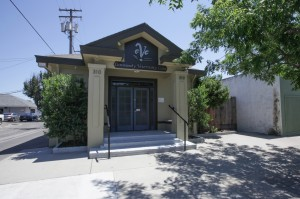 Community Veterinary Clinic CA-128